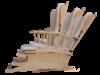 stolica-min