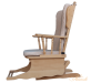 stolica1-min