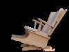 stolica3-min